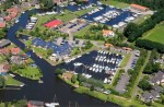 Watersportcentrum 'Hart van Friesland'